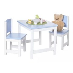 Childrens Table And Chairs Oxo Tot High Chair Replacement Cushion Children S Tables Sets You Ll Love Wayfair Co Uk Quickview
