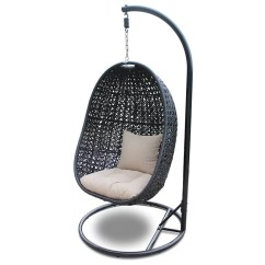 Buy Chair Swing Stand Office Officeworks Harmonia Living Nimbus With And Reviews