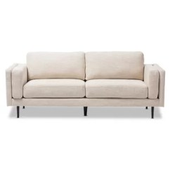 70s Sofa Covera Retro Wayfair Brennan Mid Century