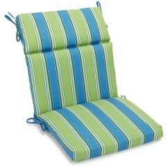 Making Adirondack Chair Cushions For Vanity Table Blazing Needles Haliwell Indoor Outdoor Cushion Reviews Wayfair