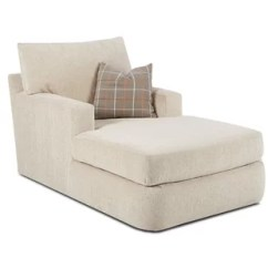 Pictures Of Chaise Lounge Chairs Throw On Chair Lounges Joss Main Thalia