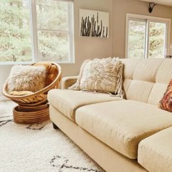 Award Winning Living Room Designs Coastal Rooms Design Ideas Wayfair Glam
