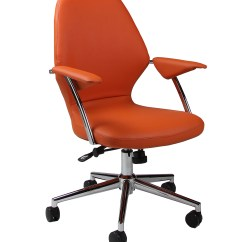 Desk Chair Next Costco Lawn Chairs Impacterra Ibanez And Reviews Wayfair