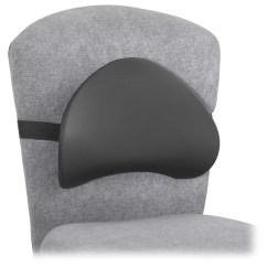 Office Chair Comfort Accessories Elastic Covers You Ll Love Wayfair