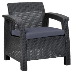 Where To Buy Wicker Chairs Target Glider Chair You Ll Love Wayfair