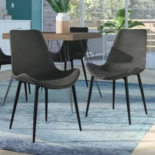 2 rocking chairs instrumental kohls anti gravity chair black upholstered kitchen dining you ll love wayfair quickview