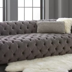 Kensington Sofa Bed Reviews In The Philippines Home By Sean And Catherine Lowe Chesterfield