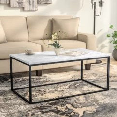 Closeout Living Room Furniture Sets Modern Decor Ideas Coffee Tables Sale You Ll Love Wayfair Quickview