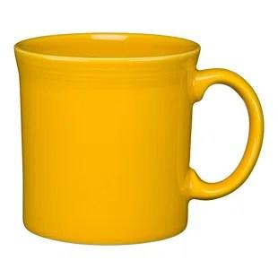 coffee mugs you ll