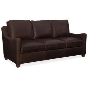 dalton sofa bed new york yankees vs boston red sox sofascore rowe wayfair leather
