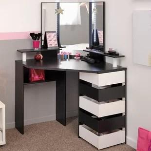 bathroom makeup chair covers homesense wayfair quickview