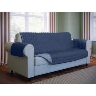 sofa covers toronto canada dunelm mill sofas slipcovers you ll love wayfair ca save