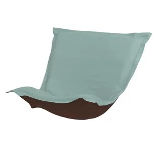outdoor rocking chair covers from argos wayfair quickview
