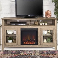 Tv Stand Living Room Showcase Pictures India Stands Entertainment Centers You Ll Love Quickview