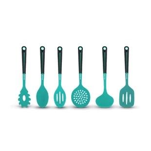 kitchen utensil antique brass faucet cooking utensils you ll love quickview