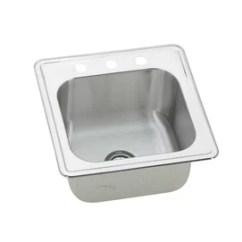 24 Kitchen Sink Outdoor Kitchens Tampa Fl Inch Drop In Wayfair Gourmet 20 L X W