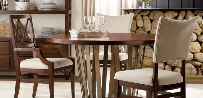 dining chair styles and names outdoor swivel types guide wayfair ca