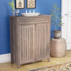 Living Room Cabinet Furniture Accessories With Doors Wayfair Quickview