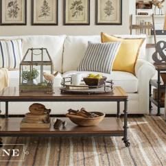 Sofa Accessories Names Wedding Birch Lane Traditional Furniture Classic Designs