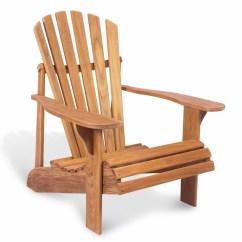 Wayfair Adirondack Chairs Pride Electric Lift Chair Repair Douglas Nance Montauk Solid Wood