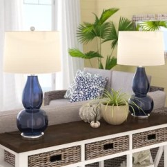 Lighting In Living Room Mid Century Modern Apartment Table Lamps You Ll Love Wayfair Quickview