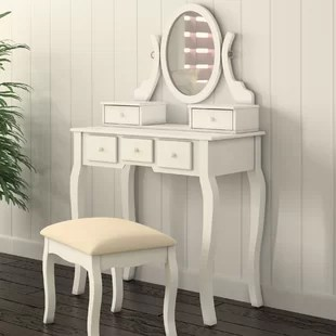 bathroom makeup chair toys r us wayfair quickview