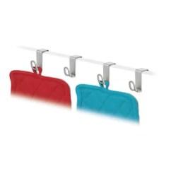 Kitchen Towel Hooks Decorative Range Wayfair Ca Save