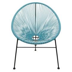 Metal Papasan Chair Posture Meaning Ivy Bronx Gatlin Wayfair