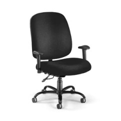 Tall Back Chairs Target Sling Extra Chair Wayfair Quickview