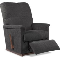Rocker And Recliner Chair Chicco 360 Hook On Recliners You Ll Love Wayfair Quickview