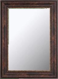 wall mirrors wayfair transparent decor decor