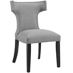 Wrought Iron Dining Chairs Bedroom Chair Dunelm Mill Wayfair Quickview