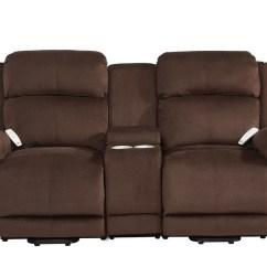 Wall Hugger Recliner Chair Portable Serta Lift Chairs Hampton Power