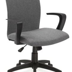 Desk Chair Next White Wooden Rocking Nursery Leick And Reviews Wayfair