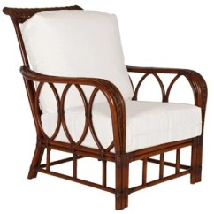 Vintage Arm Chair Big Lots Slipcovers Armchair Wayfair Maria
