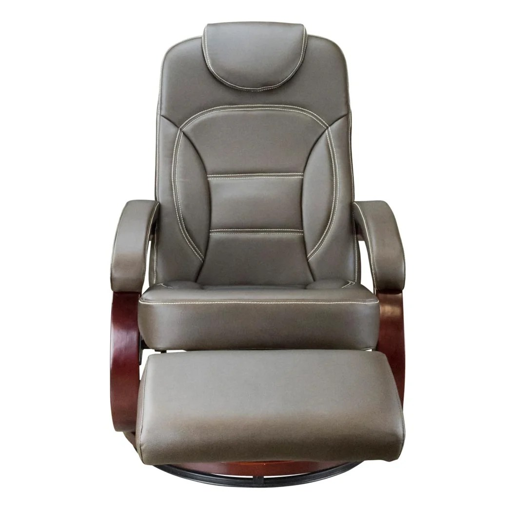 euro recliner chair wedding covers hire northampton thomas payne furniture and reviews wayfair