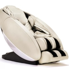 Massage Zero Gravity Chair Slipcover For Slipper Human Touch Novoxt Wayfair