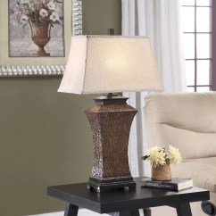 Short Tables Living Room Paint Colour Ideas 2016 Table Wayfair 31 Lamp