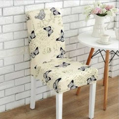 Chair Covers And Linens Indianapolis Pier 1 Cushions Butterfly Cover Wayfair Elegant T Cushion Dining Slipcover