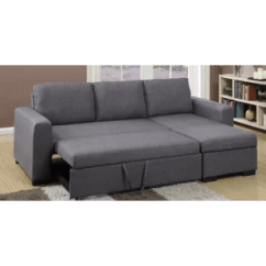 Sofa Bed And Chaise Small Scale Sectional Sleeper Sectionals You Ll Love Wayfair Quickview