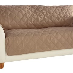 Club Chair Slipcovers T Cushion Chairs For Library Outdoor Sofa Slipcover Rowe Collections Sofas
