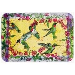 Lemon Kitchen Rug Remodeling A Small Wayfair Hummingbird Bath Mat
