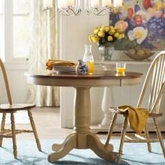 Jarvis Chair Oz Design Ikea Kitchen Alcott Hill Wayfair Best Sellers Prices