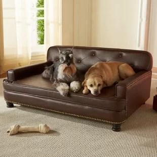 big dog sofa bed most comfortable ikea 2017 beds you ll love wayfair ca save