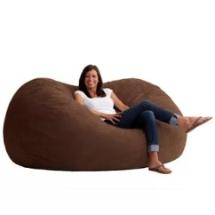 Where To Buy Bean Bag Chairs Miniature Rocking Chair You Ll Love Quickview