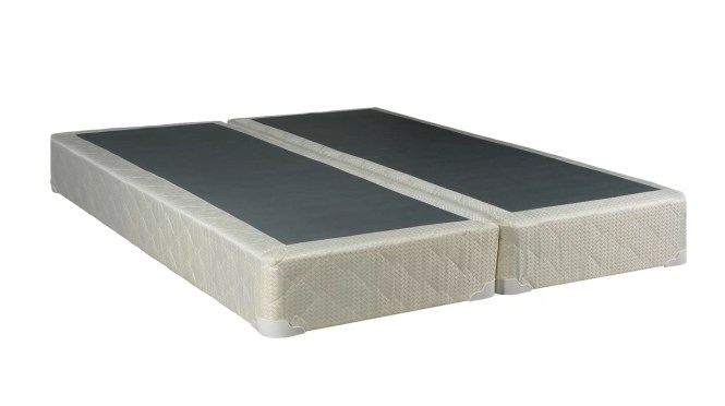Queen Box Springs Mattress Foundations Sku Spso1011 Default Name