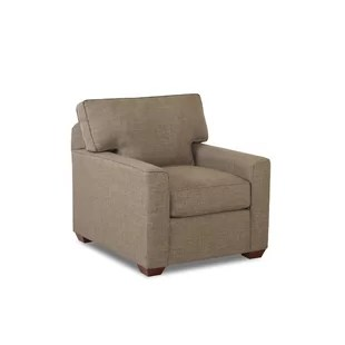 nicole miller chairs office com wayfair millers armchair by klaussner furniture
