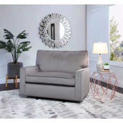 Living Room Gliders Lamps For Sale Glider Rockers Wayfair Craner Oversized
