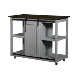 Kitchen Server Used Cabinets For Sale Wayfair Withers