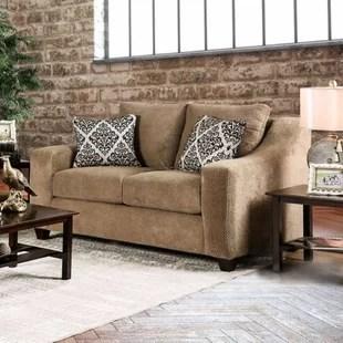 simply sofas crows nest antique french sofa set g romano wayfair ca crabtree
